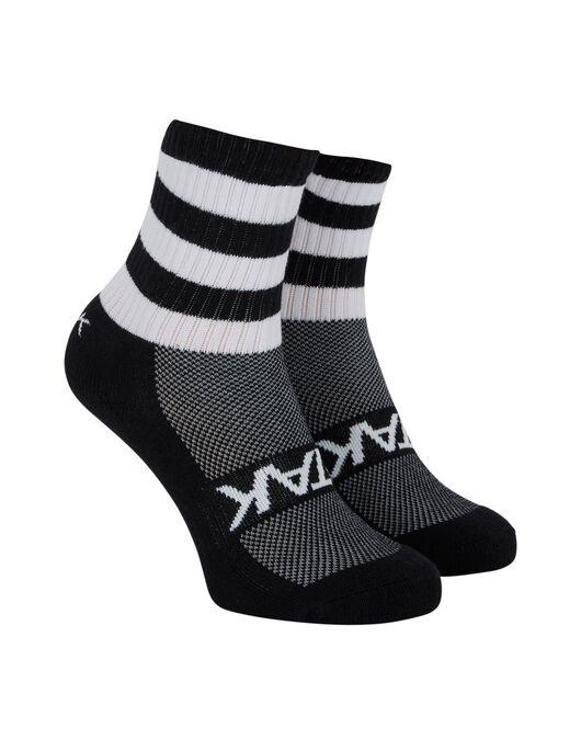 GAA Midi Socks