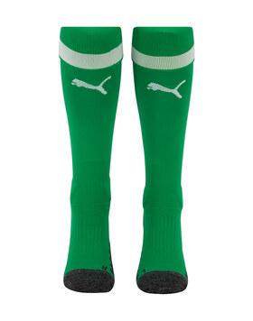 Adult Arsenal Home 18/19 GK Socks