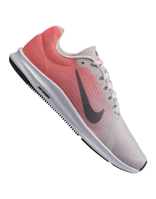 Tremendo artillería Tarjeta postal  Nike Womens Downshifter 8 | Life Style Sports
