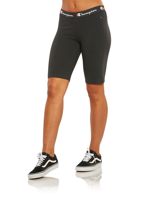 Womens Cycling Shorts