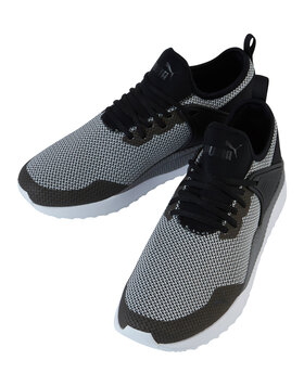 Mens Pacer Cage