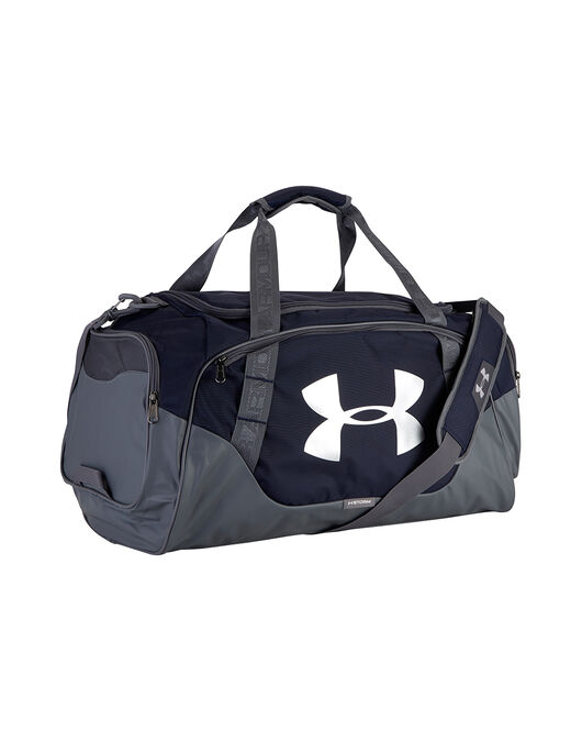 Mens Undeniable Duffel 3.0 Md