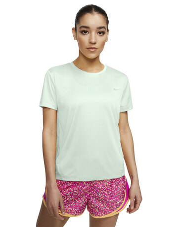 Womens Miler T-Shirt