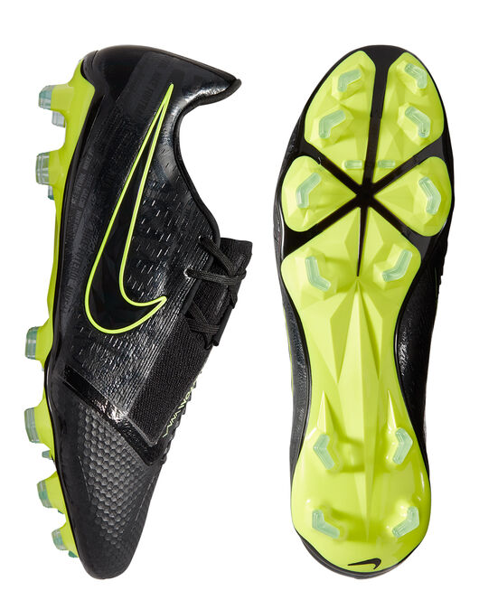 ADULTS PHANTOM VENOM ELITE FG