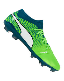Adult PUMA ONE 17.2 FG
