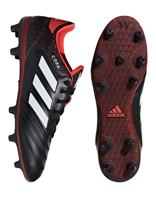 Adult Copa 17.2 FG Cold Blooded