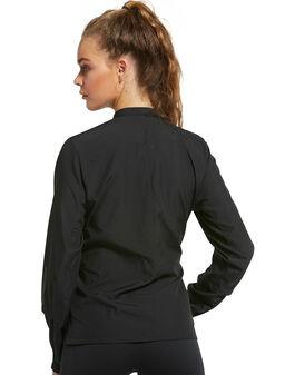 Womens Response Jacket