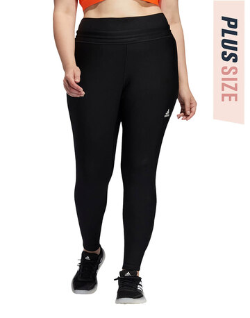 Womens Alphaskin Cold Ready Leggings