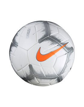Strike World Cup Football