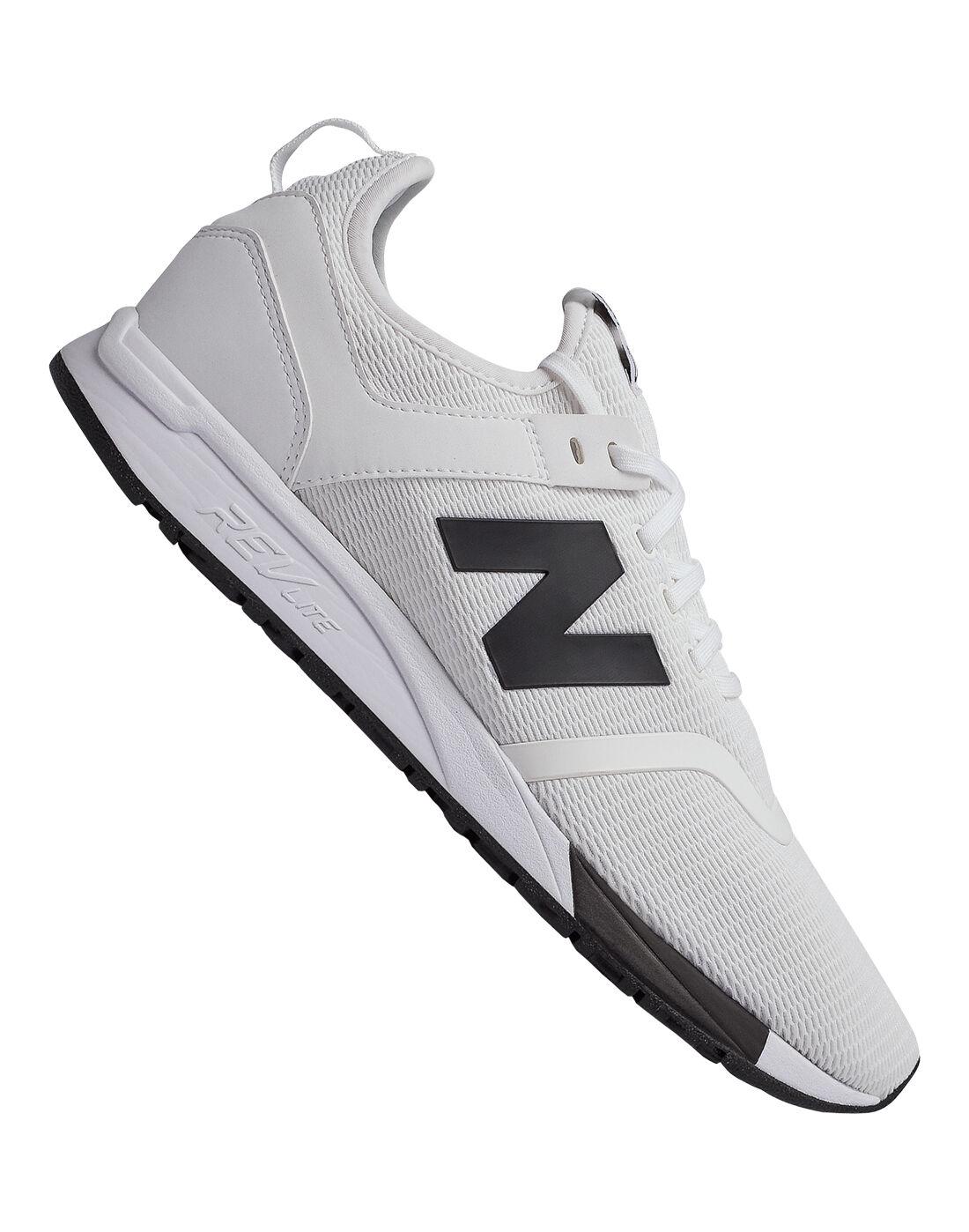 new balance 247 v1