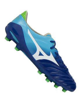 Adult Morelia Neo II MD Firm Ground