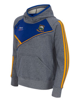 Kids Tipperary Conall Fleece Hoody