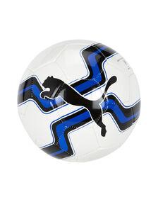 Puma Cat Football
