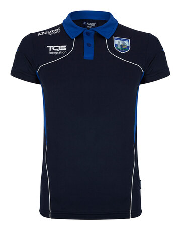 Adults Waterford Polo Shirt