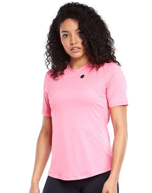 Womens Rush T-shirt