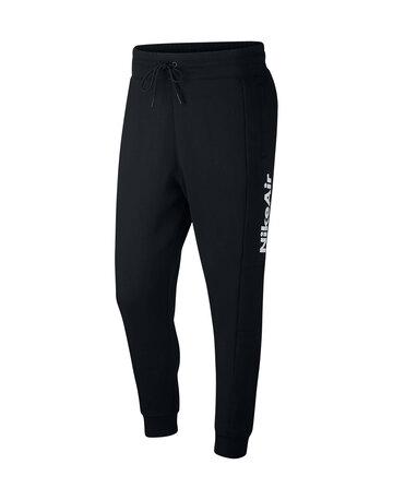 Mens Nike Air Pants