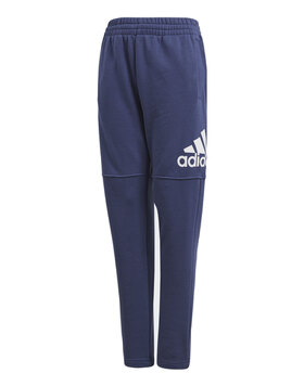 Older Boys Logo Pants