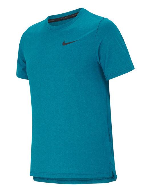 Mens Hyper Dry Training T-Shirt