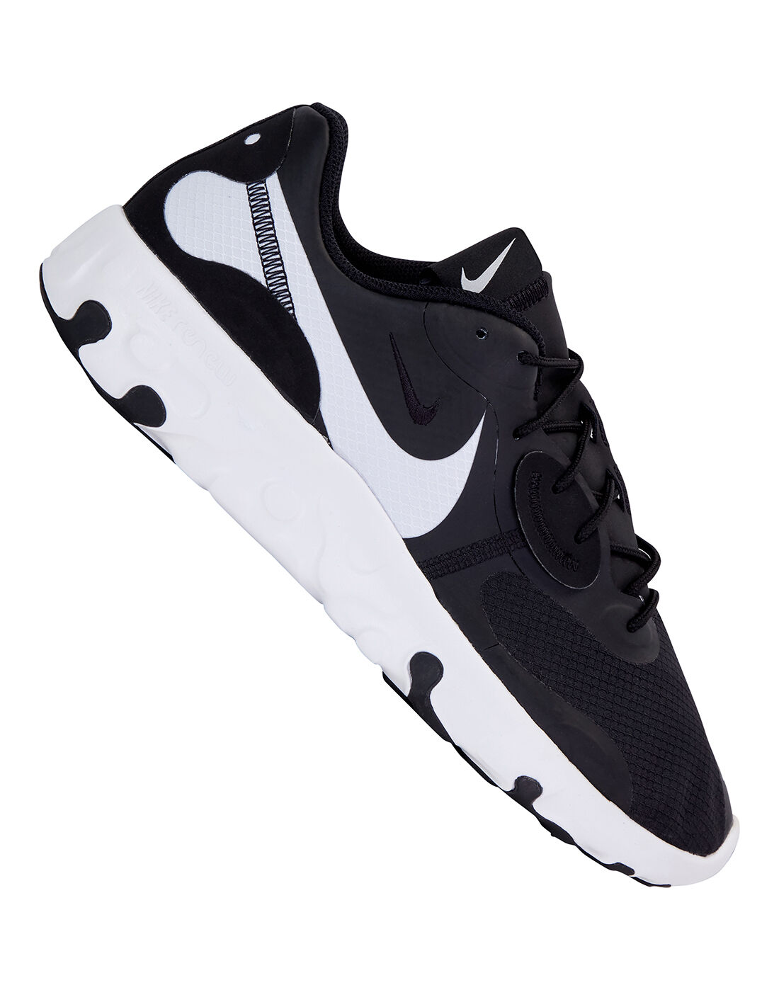 Nike evolution of nike huarache shoes black friday | Mens Renew Lucent