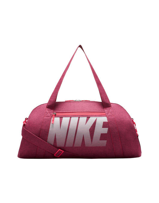 Womens Gym Bag
