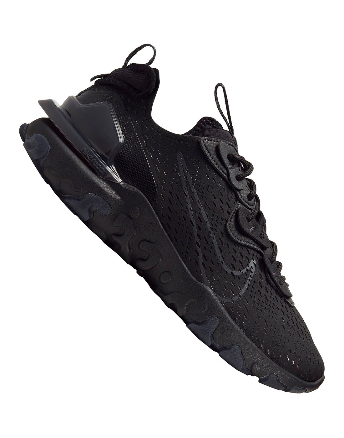 nike air max 90 leather uomo pants | Sites-LSS-Site