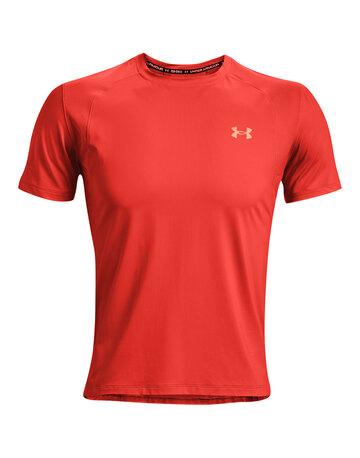 Mens Iso Chill Run 200 T-Shirt