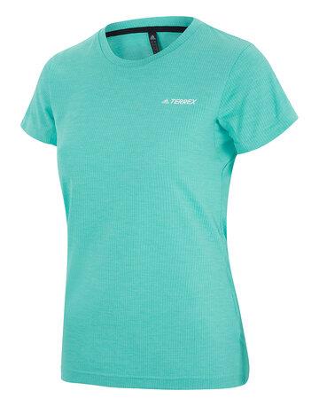 Womens Terrex T-Shirt