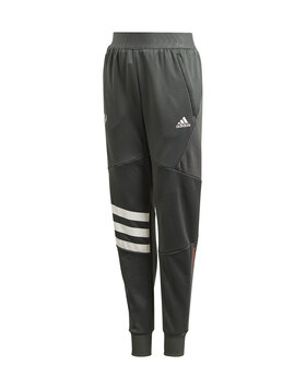 Older Boys Messi Pant