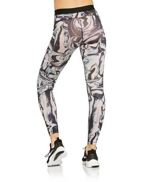 Womens Marble Tight