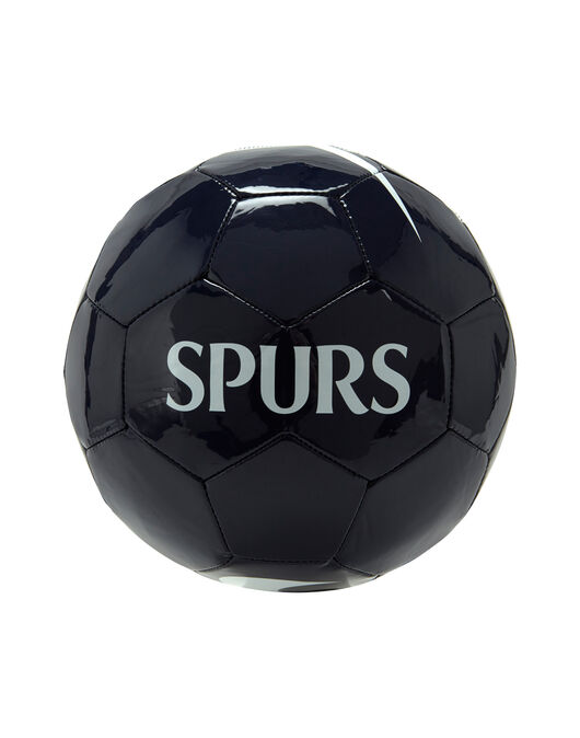 Spurs Supporters Football