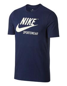 Mens Crew T-Shirt