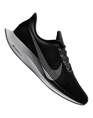 Mens Zoom Pegasus Turbo