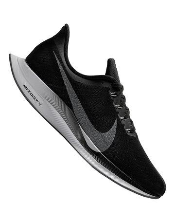 c5ac6877b8cd1 Mens Zoom Pegasus Turbo Mens Zoom Pegasus Turbo Quick buy · FOR RUNNING.  Nike