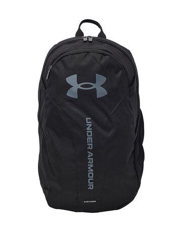Hustle Lite Backpack