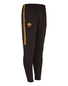 Adult Roma 17/18 Training Pant