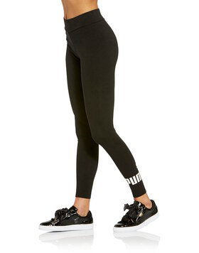 Womens Ess Legging