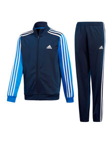 Older Boys Tib Tracksuit
