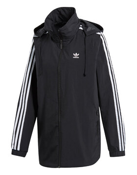Womens Stadium Jacket