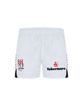Adult Ulster Home Shorts
