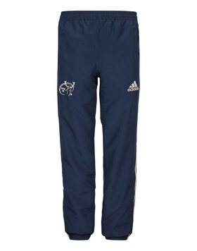 Kids Munster Woven Pant