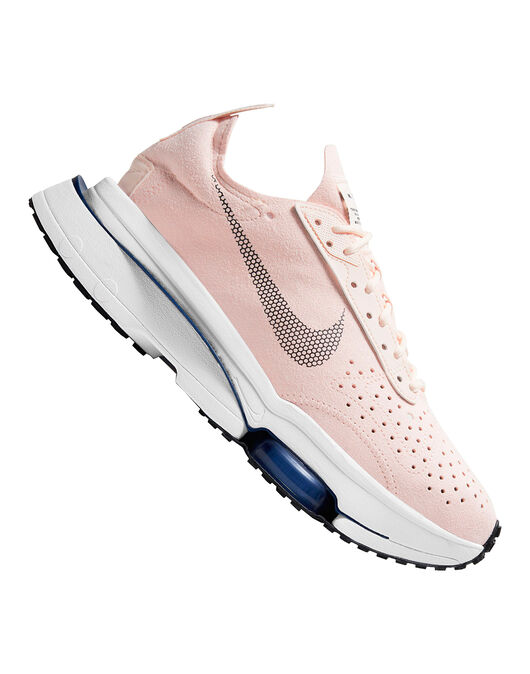 Womens Air Zoom Type