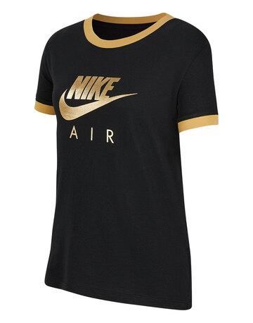 Older Girls Air T-Shirt