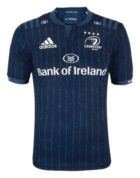 Adult Leinster European Jersey 2018/19