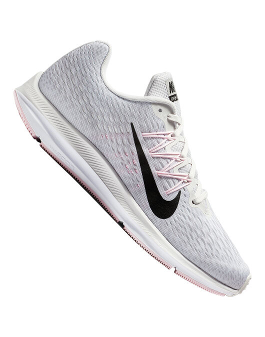 Womens Air Zoom Winflo