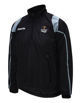 Adult Pro 14 Arena Shower Jacket