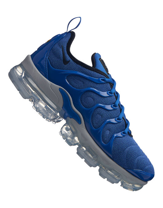 Mens Air Vapormax Plus