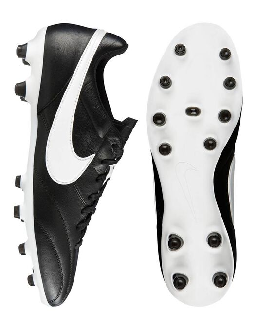 Adult Nike Premier Firm Ground