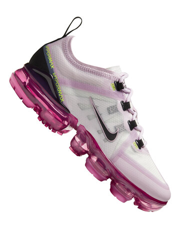 Older Girls Air Vapormax