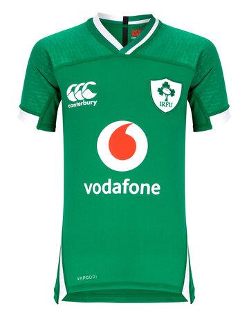 Kids Ireland Home Jersey 2019/20