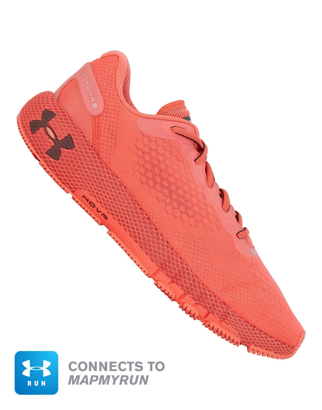 Under Armour latest adidas nmd mens sneakers shoes 2018 | Mens HOVR Machina 2
